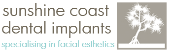 Sunshine Coast Dental Implants