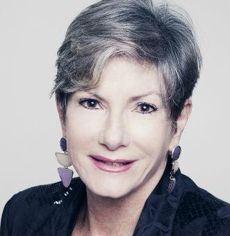 Dr Sandra Short, Principal of Sunshine Coast Dental Implants
