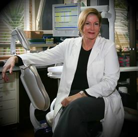 Dr Sandra Short